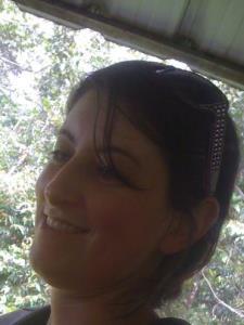 Megan A. -  Tutor