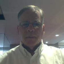 Robert G. - 25+ yrs:  BIZ Undergrad/Grad Courses.; Gr 4-12; Study Skills; Music