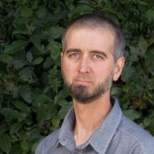Jason B. - GIS & Web Tutor