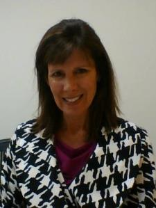 Lisa C. - Lisa - Management Accountant/Quickbooks Specialist