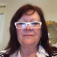 Mary Ann L. - Experienced English Tutor & Coach
