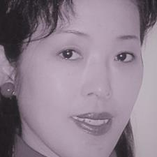 Wei K. - 1.Well Experienced Tutor Specializing In Mandarin Chinese