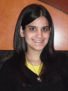 Rebecca H. - Rebecca Gayle: #1 Tutor
