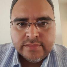 Marcos L. - Experienced Spanish, Math and Computer Science Tutor