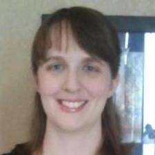 Sarah L. - Math Tutor: Algebra through Calculus, Statistics, Test Prep