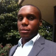 Essien O. - Tutoring in Math, SAT topics, and French