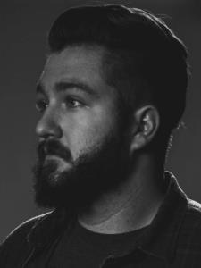 Jake G. - Writer, Filmmaker, and Photographer