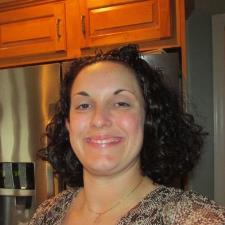 Teresa S. - Great Teacher looking to tutor