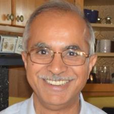 Shashidhar R. - Experienced PhD tutor in mathematics and basic sciences