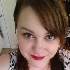 Nicole L. - Energetic and friendly individual working on becoming a teacher.