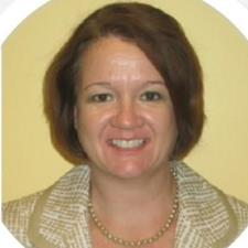 Paula H. - Certified Math Educator with 13 yrs of teaching experience