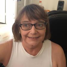 Karen A. - Friendly Mathematics Tutor