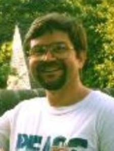 Alejandro C. - Experienced tutor: Chemistry, MCAT, math, etc, College, high school...