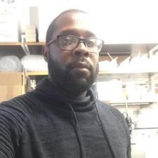 Tutor PhD student tutoring biology and math :)