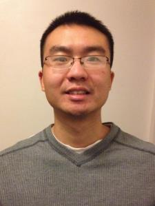 Hong W. - Clear and Logical Chinese and Math Tutor