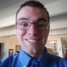 James B. - Professional Tutor at the Community College of Denver