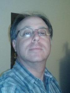 Todd S. - I can help!  Writing, History, General organization and test prep