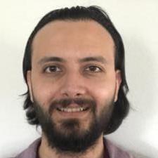 Mahmut S.'s Photo