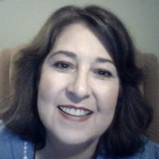 Susan N. - Math Tutor with Advanced Degree, Offering Prealgebra - College Level