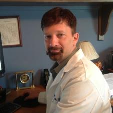 Timothy C. - Dr. with years of experience teaching /tutoring  health sciences