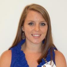Lauren B. - Math, Science, Reading, ESOL