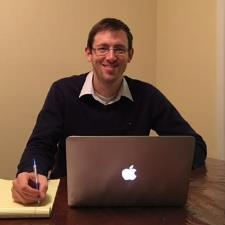 Sean M. - Columbia Teacher-Scholar Available for Math & Science Tutoring