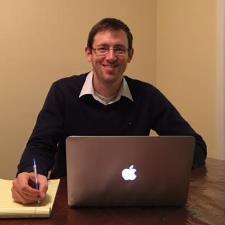 Sean M. -  Tutor
