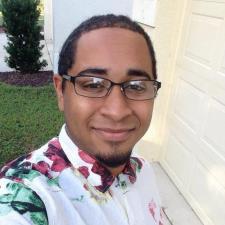 Lutz, FL Tutoring Tutoring