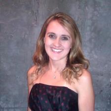 Michelle R. -  Tutor