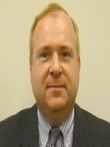 Mark M. - Law School, Bar Exam, LSAT, and Legal Writing Tutor