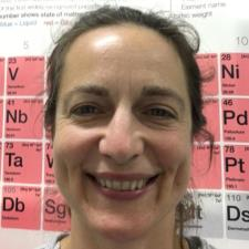 Laura P. - Experienced Science Teacher & Tutor