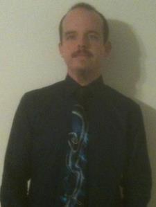 Brian N. - MBA Finance Tutor and Math Teacher