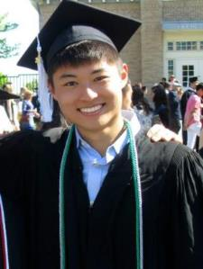 Kevin L. - Cornell Grad, Caltech Postgrad, Tutoring for Math and Science!