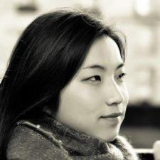 Tomoko K. - Friendly and Experienced Japanese Tutor for All Levels
