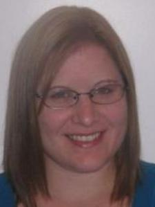 Jamie E. - Highly Qualified, Biology Tutor with M.Ed., National Board Cert