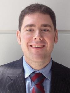 Sparks Glencoe, MD Tutoring