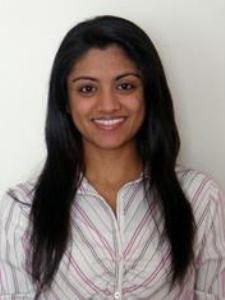Nirali P. - Highly Experienced Science, Math, and English Tutor