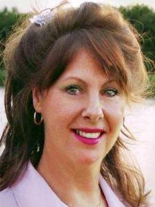 Diana K. -  Tutor