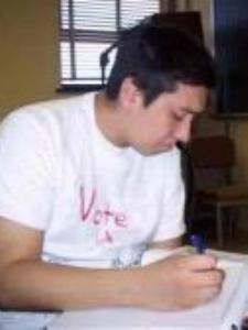 John C. - Full Time Professional Tutor for Math, Science and Test Preparation.