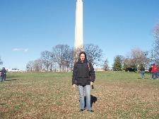 Ligia R. - Native Spanish speaker with teaching experience