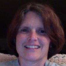 Annette S. - Ready to Help You
