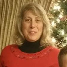 Kathleen W. - Effective Tutor in English, Music Theory, Beginning Piano & Voice
