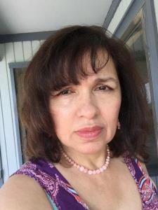 Carmen W. -  Tutor
