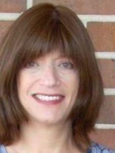 Renee Rivkah K. - Orton Gillingham certified, all areas of reading writing