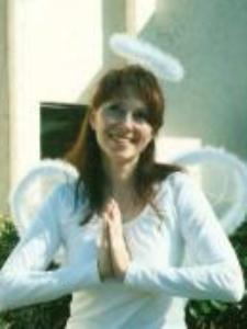 Deborah J.'s Photo