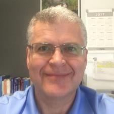 Barry G. - SAT Math, Statistics, Algebra, and Geometry tutor