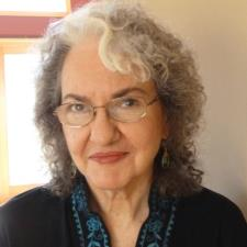 Charlotte G. - Intuitive, Patient and Experienced Tutor and Author/Editor