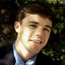 Carter A. - Math/Statistics Tutor in Charleston, SC