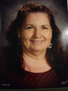 Cheryl F. - Experienced, certified Spanish and ESL teacher All levels and purposes