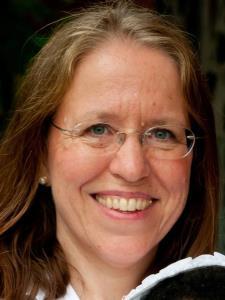 Luisa B. - Harvard Grad for Physics, Math, & Astronomy Tutoring
